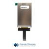 E35RD-MW500-N