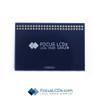 50-Pin FPC Breakout Board KBB5050A