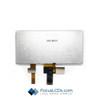 E70RA-I-MW1530-CA