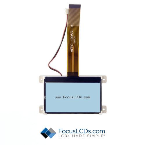 G12864A-FTW-LW63