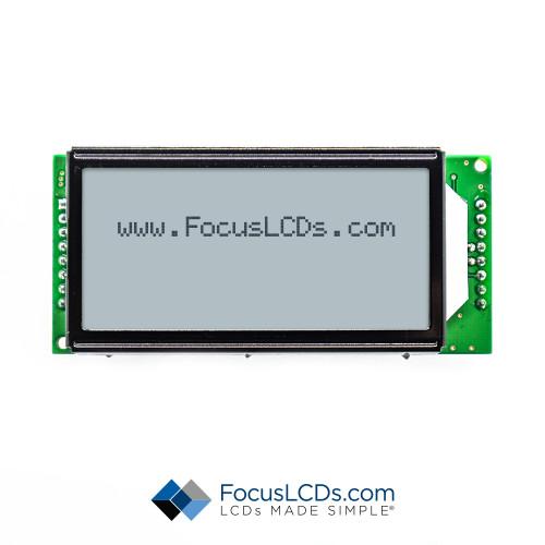 C204C-FTW-LW65