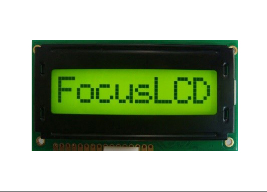 Everything You Ever Wanted to Know About Led Backlights but Were Afraid to Ask
