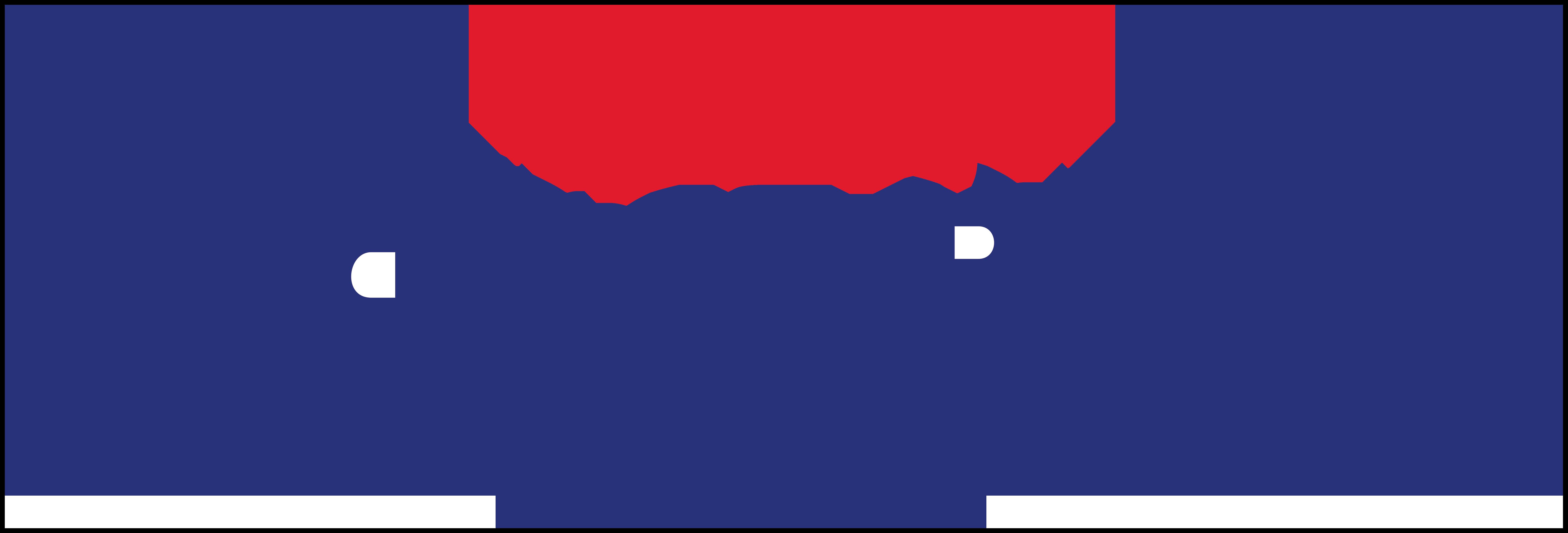 -2021-hp-logo.png