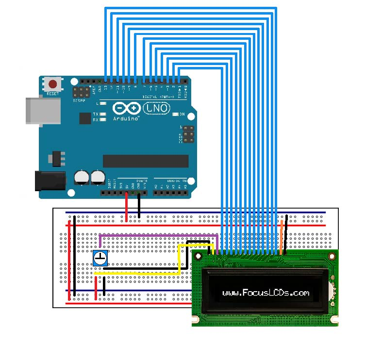 3201-connections-graphic-lcd.jpg