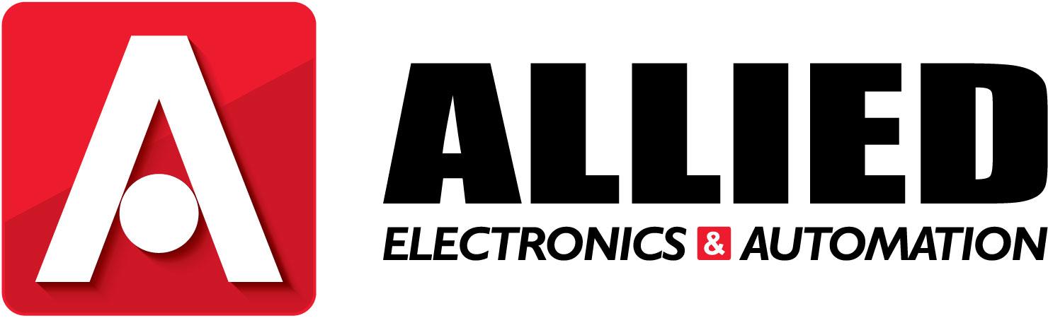 allied-full-color-logo.jpg