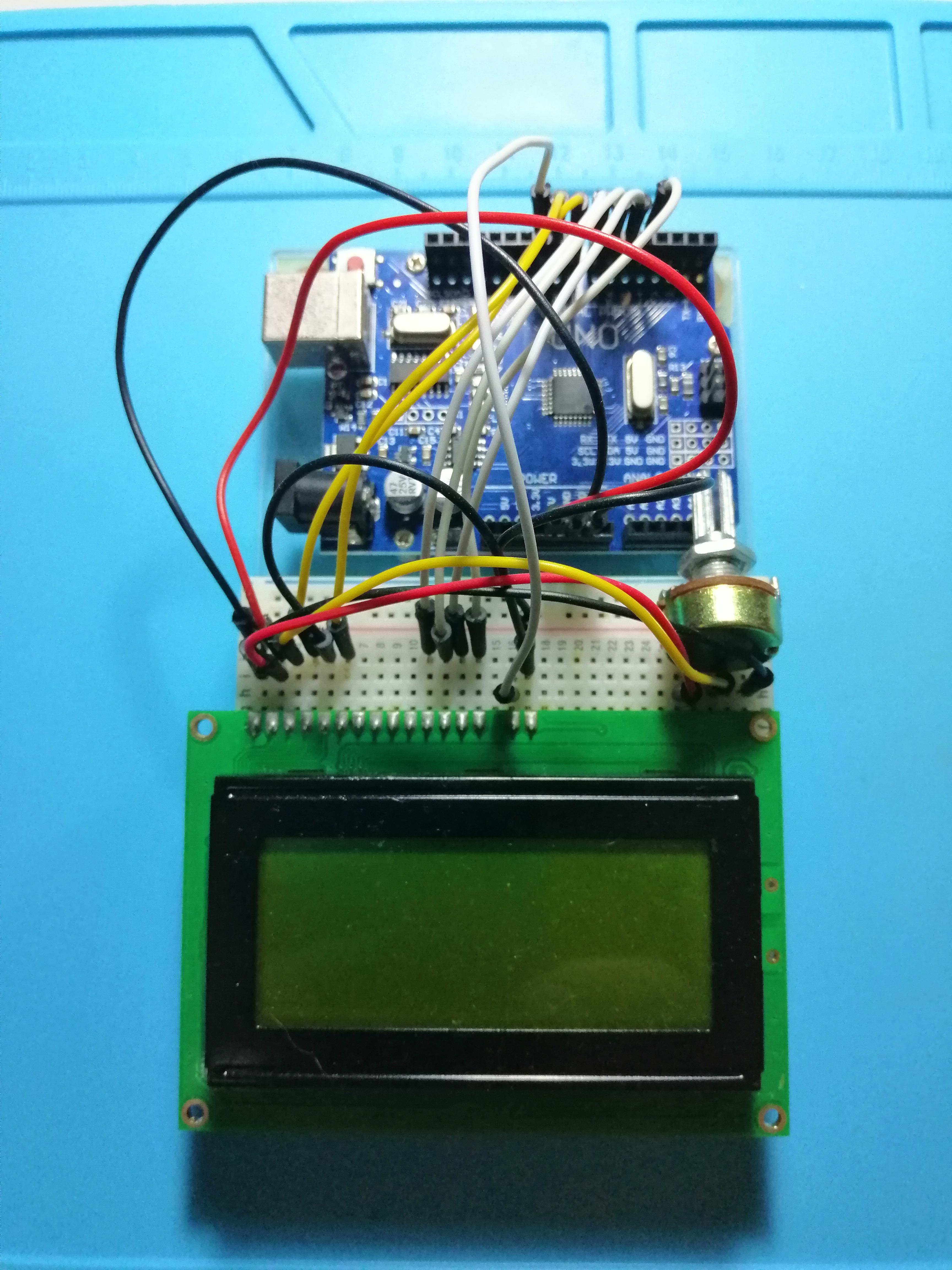 arduino-wiring.jpg