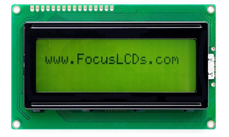 Character LCD.jpg