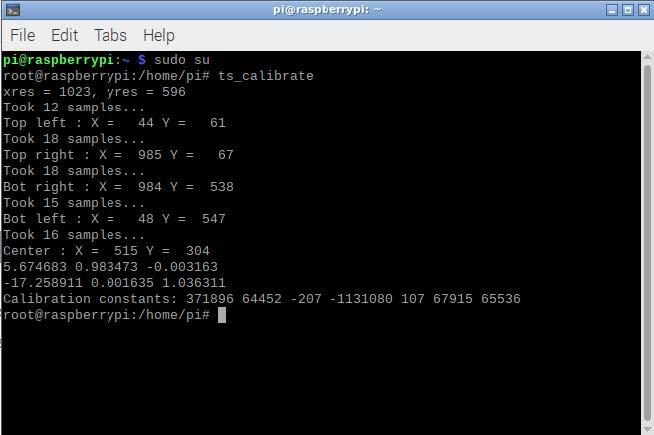 calibration-screen1.jpg
