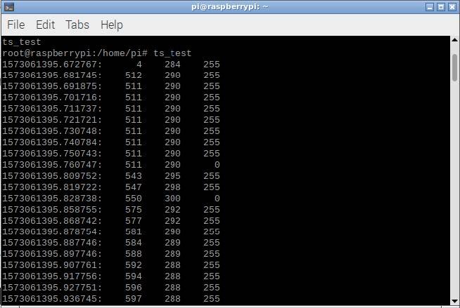 calibration-test.jpg