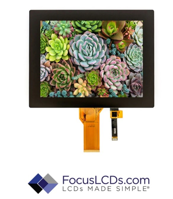capacitive-touch-noise-prevention-1.jpg
