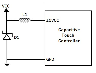 capacitive-touch-noise-prevention-3.jpg