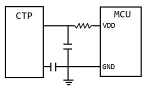 capacitive-touch-noise-prevention-5.jpg
