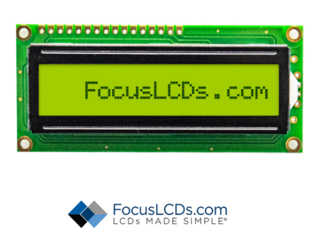 character-lcd-controller-compatibility-for-st7066-1.png