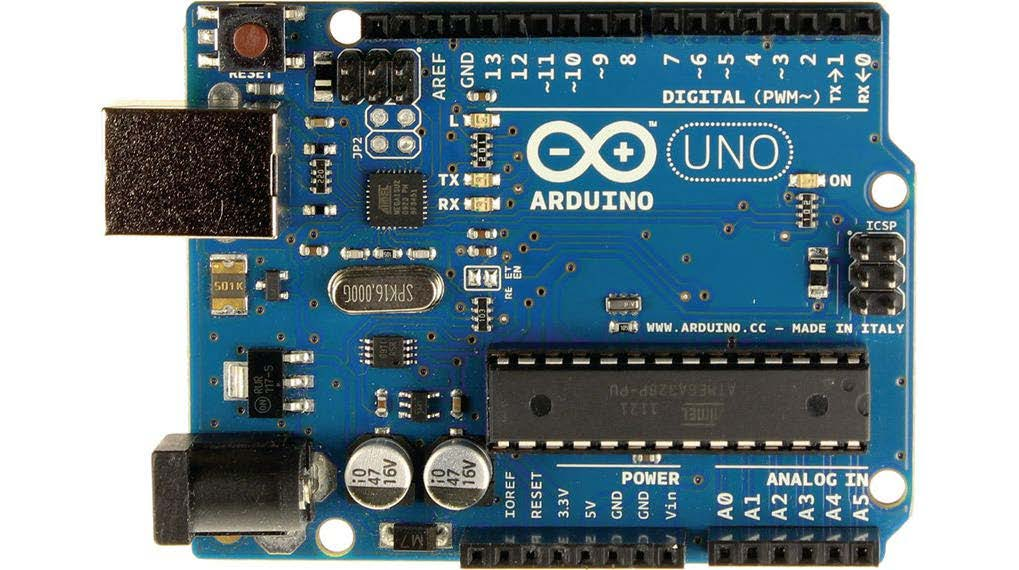 choosing-a-microcontroller-for-your-display-3.jpg