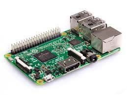 choosing-a-microcontroller-for-your-display-4.jpg