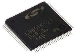 choosing-a-microcontroller-for-your-display-6.jpg