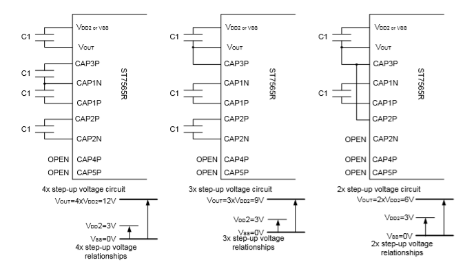 circuit-depending-on-the-required-voltage-v1.png