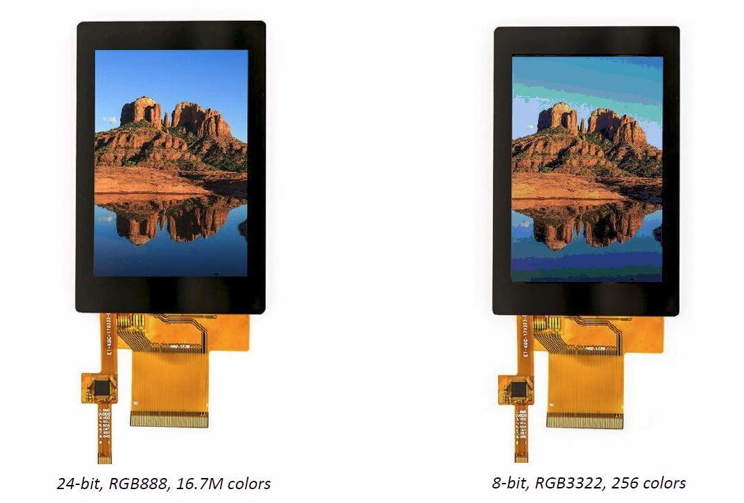 color-depth-65k-262k-16.7m-colors-6.jpg