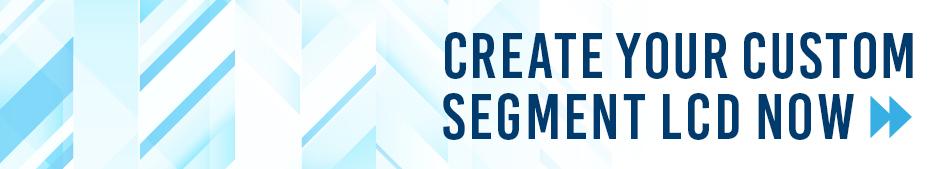 createcustomsegmentlcd.jpg