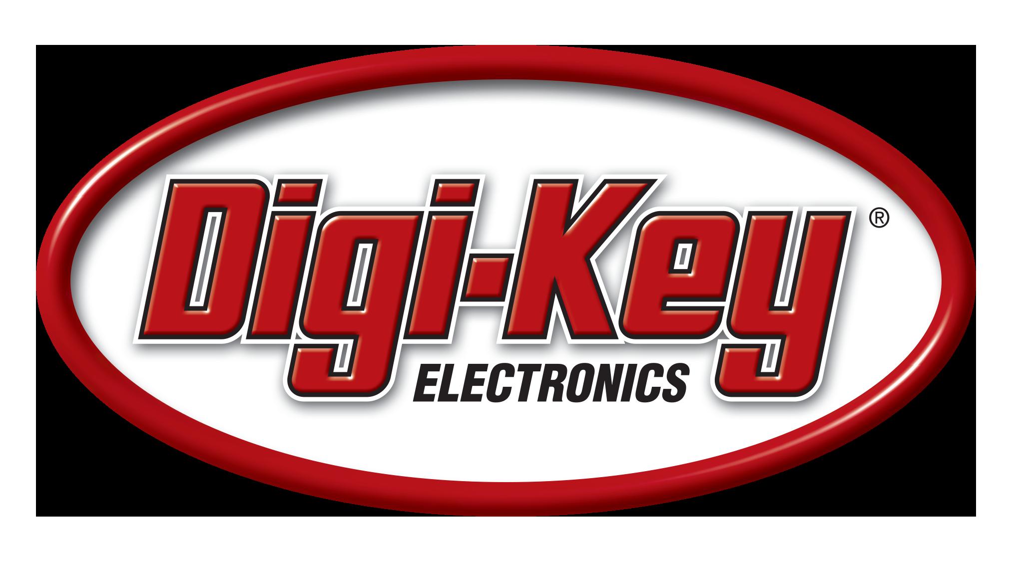 dke-logo.png