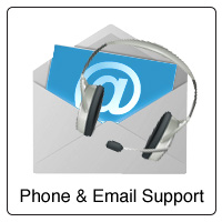 email-phone-support-thumb.jpg