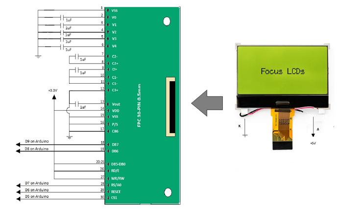 fan3202-schemattic-v1.png
