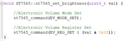 fan3203-electronic-volume.png