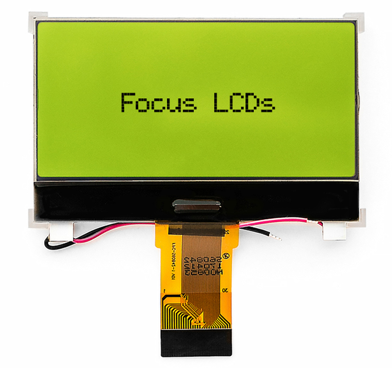 fan3203-graphic-lcd-pic.png