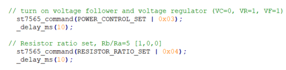 fan3203-specific-values.png