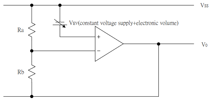 fan3203-voltage-regulator-circuit.png