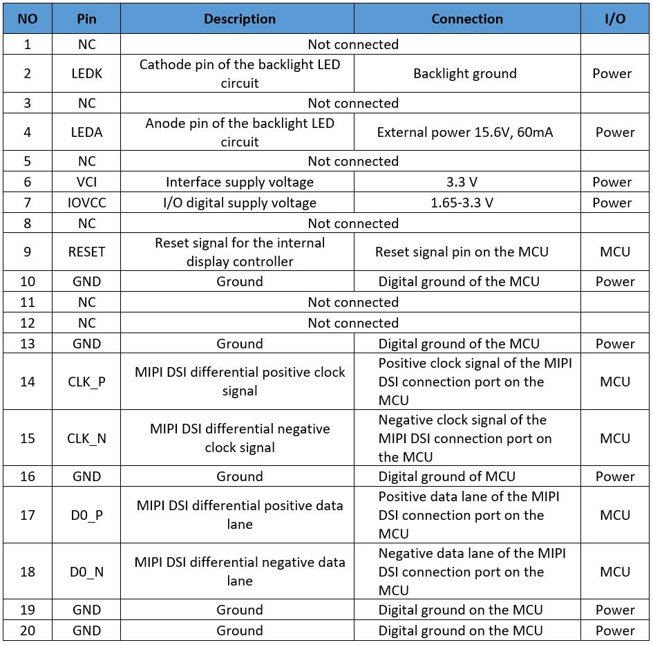fan4215-6.png