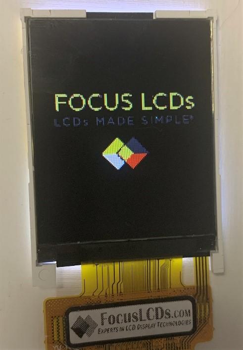 focus-logo-negative-mode-fan4205.jpg