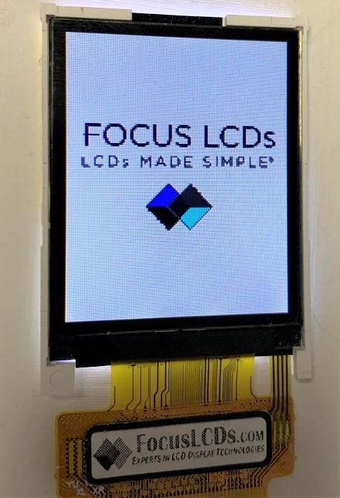 focus-logo-positive-mode-fan4205.jpg