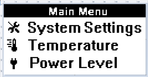 graphic-lcd-display-icons-in-ram-6.png