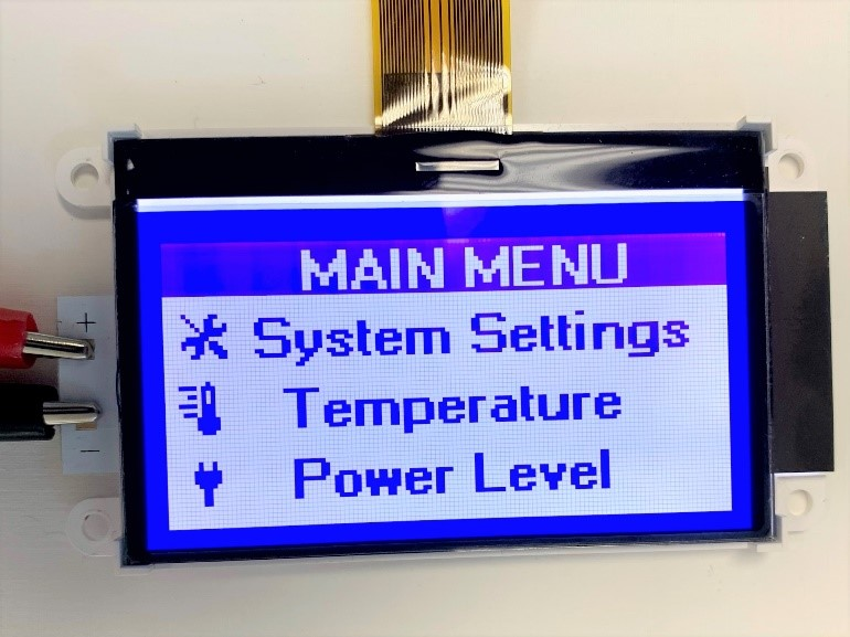 graphic-lcd-display-icons-in-ram-8.jpg