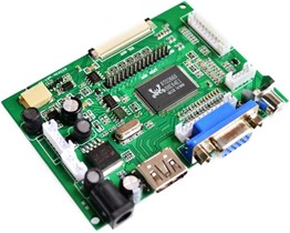 graphics-controllers-for-high-speed-display-interfaces-5.jpg