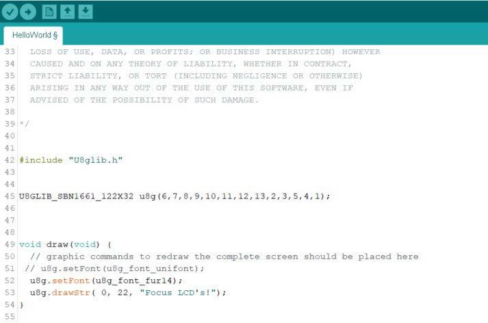 hello-world-uno-code.jpg
