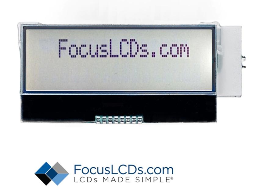 i2c-display-communication-1.png