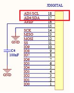 i2c-display-communication-3.png
