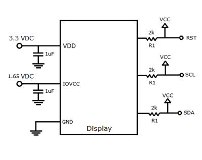 i2c-display-communication-5.png