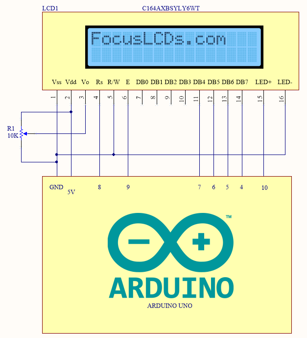 lcd-arduino-uno-schematic.png