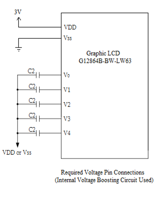 lcd-voltage-pins-explained-2.png