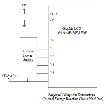 lcd-voltage-pins-explained-3.png