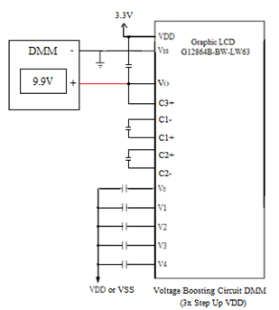 lcd-voltage-pins-explained-4.png
