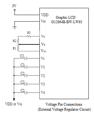 lcd-voltage-pins-explained-5.png