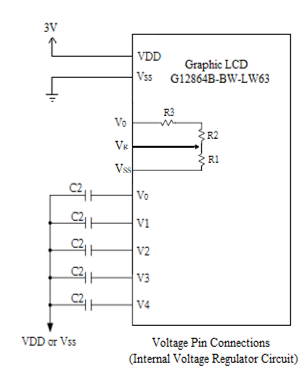 lcd-voltage-pins-explained-6.png