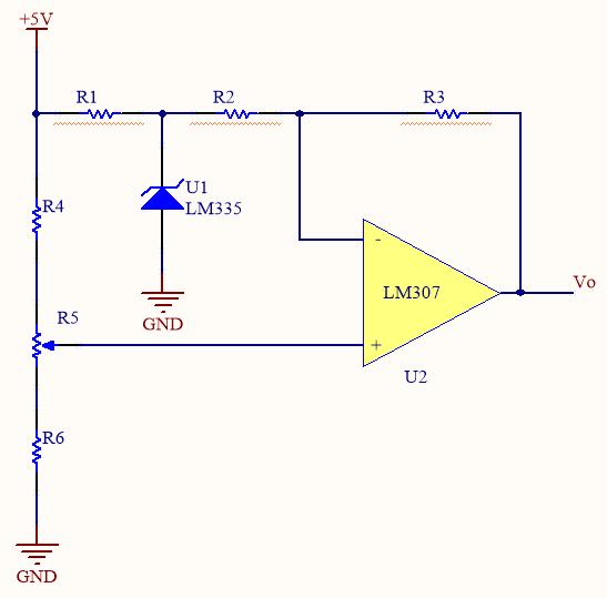 lm335-compensation-circuit.png