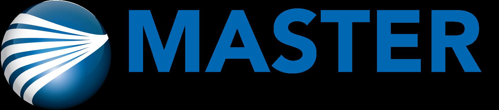 me-logo-blue-on-white.png