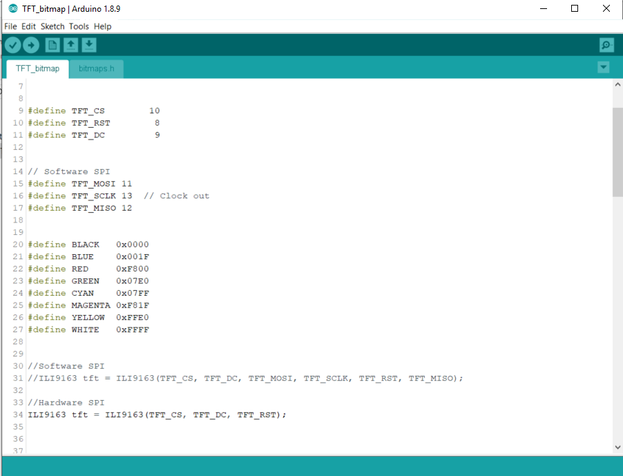 microcontroller-flash-memory-storage-fan4205.png