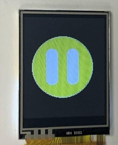 pause-button-fan4206.jpg